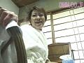 潮吹剃毛 to shave! 川浜理奈sample19