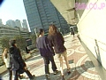 即ハメSTREETナンパ 宇●田ヒカルを探せ!! In新宿GET!あや1...sample2