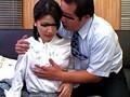 (baba00063)[BABA-063] K●校職員告発!問題児を抱えるママと教師のHな裏取引 24「こんな私の身体なんかで退学が免れるなら…」 ダウンロード 1