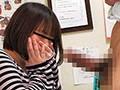 (baba00093)[BABA-093] 「性生活研究所」団地妻たちのSEX事情調査第16弾 えっ奥さん!旦那より大きい18cmデカチン見て生ツバごくり!結局やっちゃった人妻たち16 衝撃告白!欲求不満な奥さんたちはこぞって「デカチンが大好き!」www ダウンロード 10