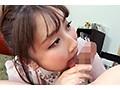 (bacn00008)[BACN-008] 未成年女性肉食化の真実〜19歳の絶頂淫乱メカニズム〜 森本つぐみ ダウンロード 9