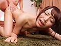 ハプニングホテル〜Sランク最高女体の美女入店で衝撃の大量ハメ潮!連続中出し!〜 加藤ももか