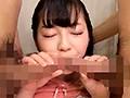 #女子●生 #ロリ美少女 #パパ活 ヤリマンみれいちゃんの円交映像 新田みれい