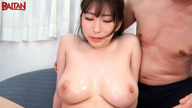 国宝級女体〜若妻不倫のデジタル化〜 宝田もなみ キャプチャー画像 13枚目