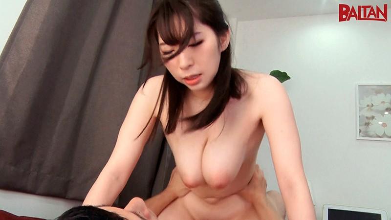 国宝級女体〜若妻不倫のデジタル化〜 宝田もなみ キャプチャー画像 6枚目