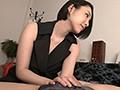 [BADA-011] ハプニングホテル~魅惑の変態妻が他人の精液を膣内でかき乱して不倫妊活~ 舞原聖