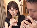 [BADA-013] 人妻愛人願望 愛花みちる