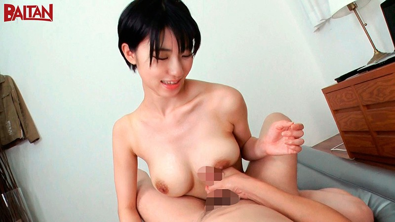 絶頂ユートピア〜風俗フルコースの癒しと快楽をアナタに〜 東条蒼 5枚目