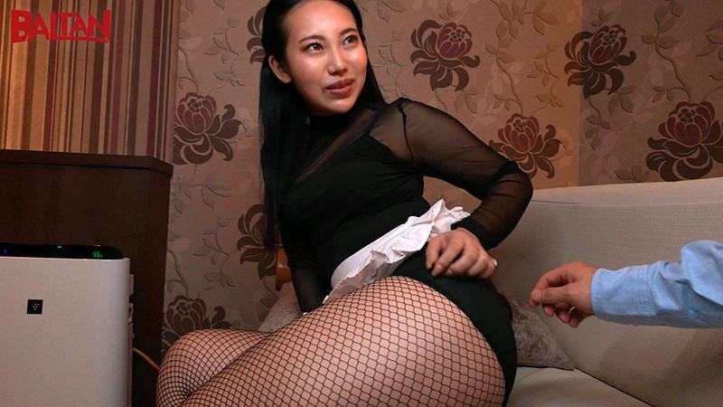 流線形の淫らなカラダ〜むちむち巨乳のラブホ掃除アルバイトがセクシーすぎてたまらずセクハラ朝までセックス〜 朝陽えま 3枚目