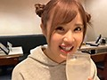 AV女優七瀬もな、知ってますか?〜素人モノでデビューしたモデルがAV女優として本格始動!〜