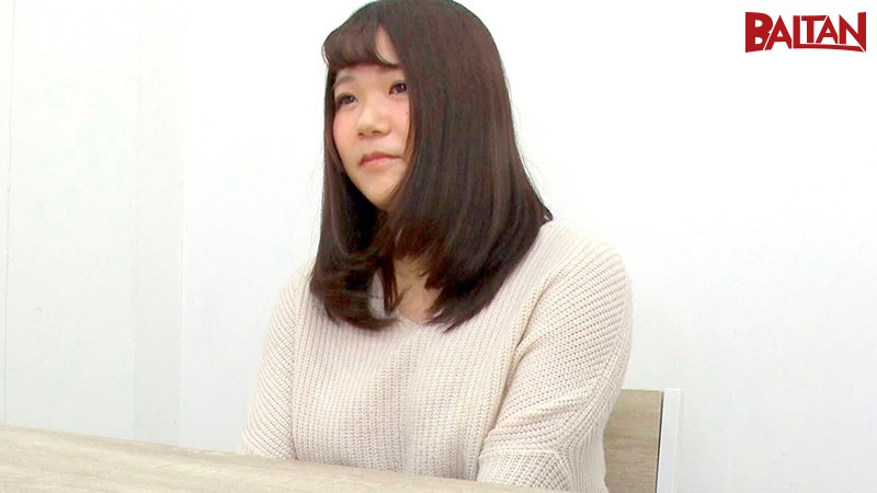 BAHP-031 Studio Baltan - This Amateur Wanted To Perform In An Adult Video, So We Gave Her An Interview 02 - Mei-san's Adult Video Interview -