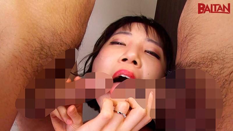 アダルトビデオに出たい素人、面接しました。06〜人妻ゆづきさんのAV面接 キャプチャー画像 7枚目
