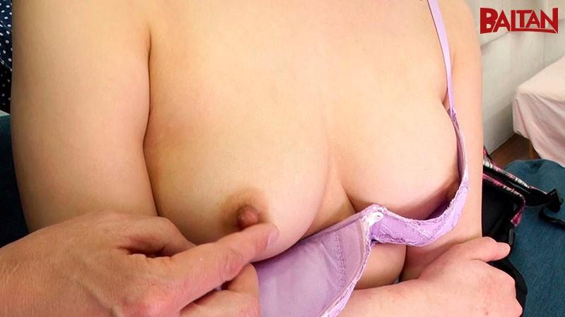 博多弁が可愛いショートカット少女が魅せる本イキぶっ壊れ性交