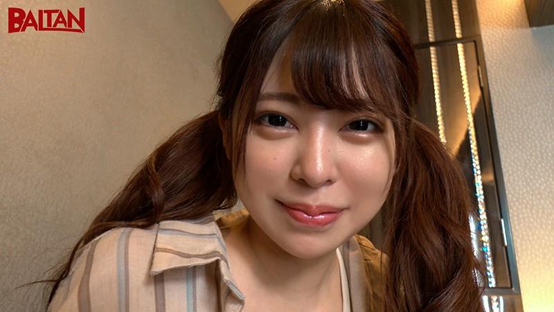 STRAWBERRY PUSSY MORI HINAKO 森日向子 画像2