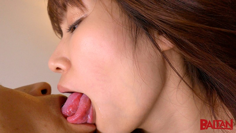 専門学生痴女〜授業帰りの積極的すぎるセックス撮影〜 樋口みつは 画像10
