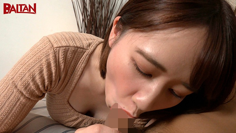 新人面接 成海美雨〜マネージャーに内緒でモデルに直アポ撮影!〜3