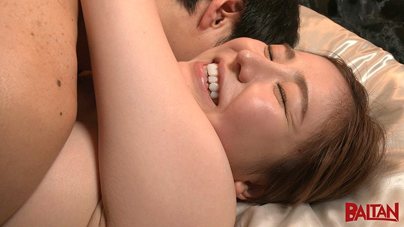 STRAWBERRY PUSSY AZUMA NOZOMI 東希美 画像20