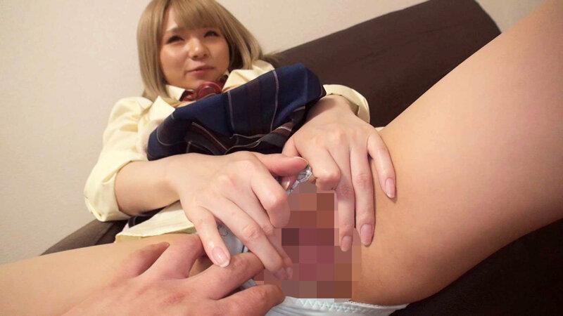 ぎゃる★ぱら02