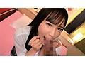 美脚ルーズソックスGAL制服美少女 Vol.002sample12