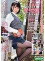【完全主観】同じ職場の憧れの受付嬢とヤリたい放題性交 Vol.004