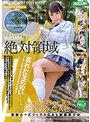美脚ルーズソックスGAL制服美少女 Vol.004