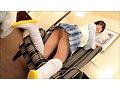 [BAZX-309] 【FANZA限定】美脚ルーズソックスGAL制服美少女 Vol.004 チェキ付き