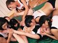 (bban00065)[BBAN-065] レズビアンアスリート〜グラマラス女子バレーボーラー・熱血!ノンストップ!!レズビアン!!!〜 ダウンロード 2