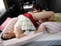 (bban00092)[BBAN-092] バリタチ解禁レズビアン「初めてだけど、女の子を犯したいんです…。」 跡美しゅり 新川優衣 ダウンロード 3