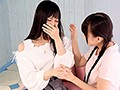 (bban00119)[BBAN-119] 本物レズビアンの女の子 レズ作品限定AVデビュー!! 富田あおい ダウンロード 9