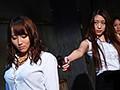 (bban00147)[BBAN-147] レズビアンに囚われた女潜入捜査官〜闇の薬取引と裏切りのレズビアン〜 ダウンロード 7