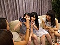 (bban00157)[BBAN-157] 酔った勢いでレズNTR 彼女と同級生の女子会ビデオを見せられて… 〜私の大好きな彼女が、知らない女に寝取られました〜 ダウンロード 6