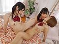(bban00158)[BBAN-158] 放課後レズビアン 幼なじみと転校生と…。 ダウンロード 8