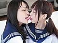 あべみかこに本気のレズを教えて欲しい愛瀬美希 初めて女の子に責められ、本気で絶頂しまくる汗だくレズ調教!