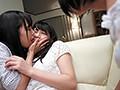 酔った勢いでレズNTR 彼女とバイト先の女子会ビデオを見つけて…