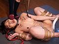 女教師レズビアン雌奴隷〜悪魔のような美少女の微笑みマゾ調...sample4