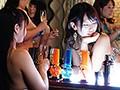 レズビアンパーティ-Rich Lesbian Party-
