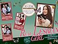 REAL LESBIAN GIRL 野々宮蘭がSNSでレズに興味ある女の子と出...sample10