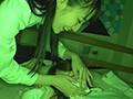貴女は誰ですか…? 〜襲われた美少女。レズに堕ちるまで〜 松...sample6