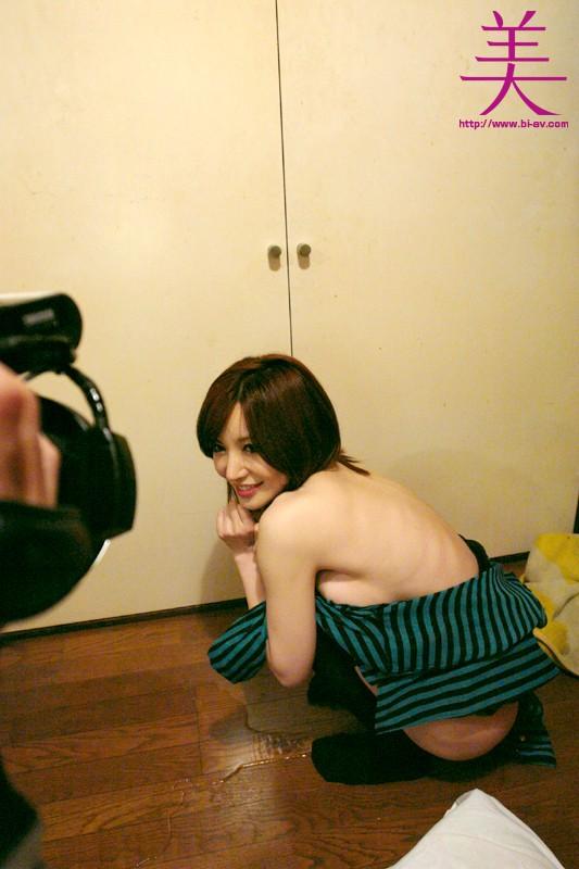 ボクの家に失禁痴女が来た! 里美ゆりあ-2 AV女優人気動画作品ランキング