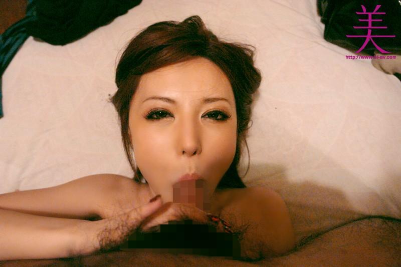 ボクの家に失禁痴女が来た! 里美ゆりあ-4 AV女優人気動画作品ランキング