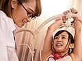 興奮するほど溢れる愛汁 潮噴き絶頂レズビアン 総集編4時間 〜汗だくでビショビショになって乱れる女たち〜