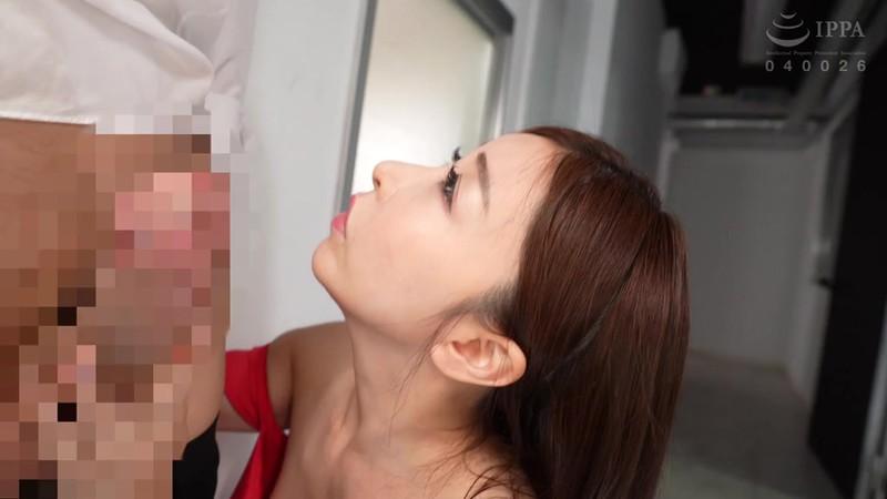 パイズリママ 巨乳ママの無差別チン汁搾取 中野七緒 3枚目