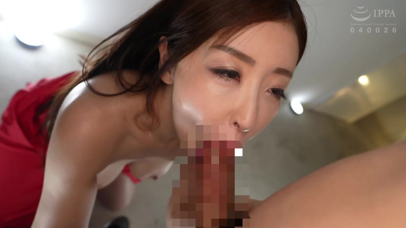 パイズリママ 巨乳ママの無差別チン汁搾取 中野七緒 5枚目