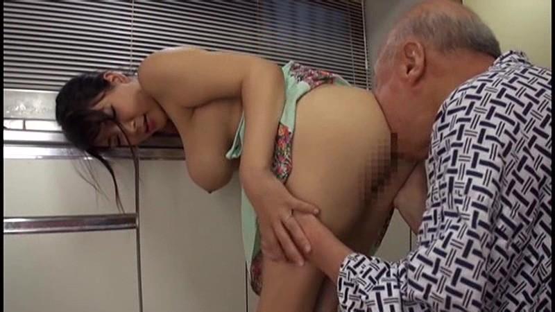 素敵なカノジョ 優月まりな ミニマムJカップ爆乳美女の寝取られ潮吹き中出しせっくす キャプチャー画像 15枚目