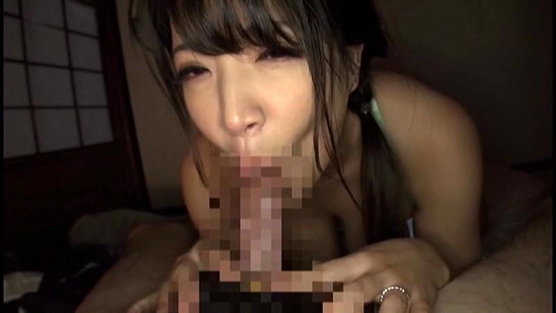 素敵なカノジョ 優月まりな ミニマムJカップ爆乳美女の寝取られ潮吹き中出しせっくす キャプチャー画像 19枚目