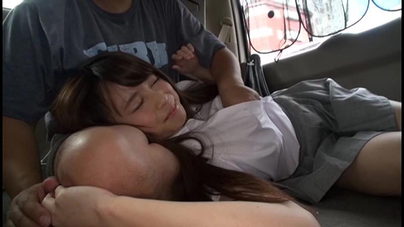 青春のテニス部 美少女JK 佳奈 画像10