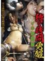 縛り拷問覚醒 イキ地獄篇 横山みれい(bda00002)