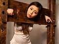 (bda00018)[BDA-018] 縛り拷問覚醒 悪魔の失楽園 仁美まどか ダウンロード 10