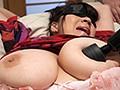 全身タトゥーの女 巨乳を彩る極彩色の楔 九条さやか 3