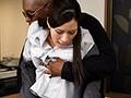 (bda00054)[BDA-054] 黒人生姦 巨大マラ中出し破壊 二宮和香 ダウンロード 1